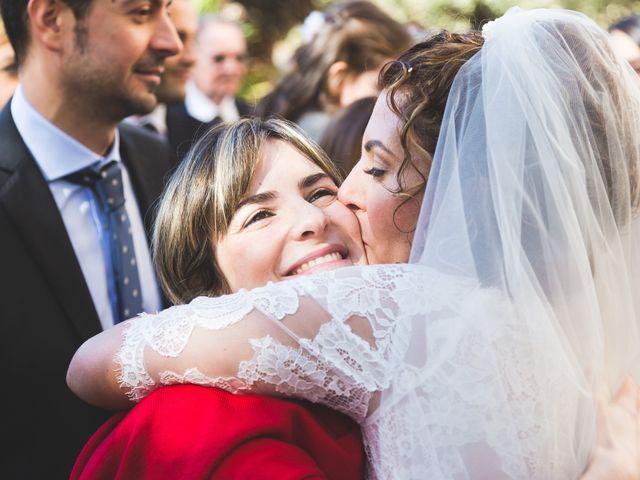 Il matrimonio di Alessio e Roberta a Cagliari, Cagliari 48