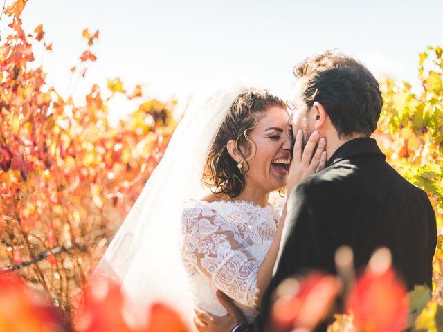 Il matrimonio di Alessio e Roberta a Cagliari, Cagliari 52