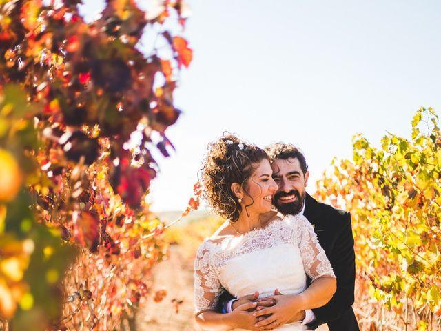 Il matrimonio di Alessio e Roberta a Cagliari, Cagliari 53
