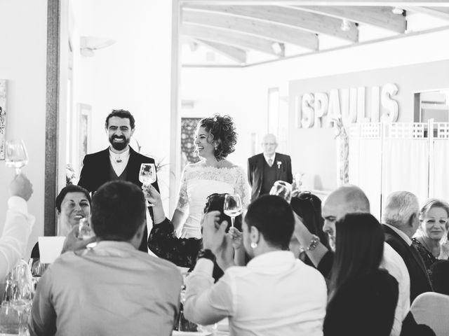 Il matrimonio di Alessio e Roberta a Cagliari, Cagliari 66