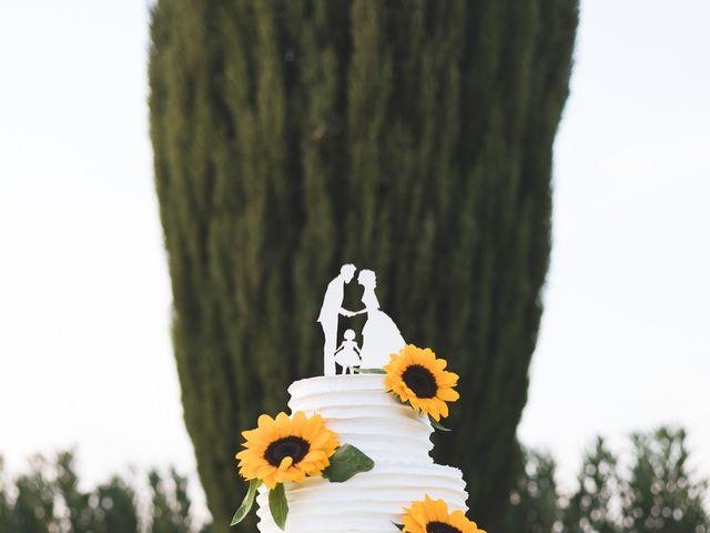 Il matrimonio di Alessio e Roberta a Cagliari, Cagliari 74