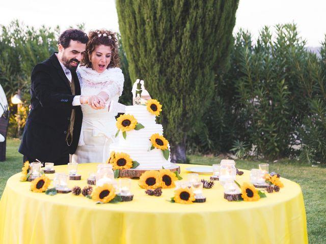 Il matrimonio di Alessio e Roberta a Cagliari, Cagliari 75