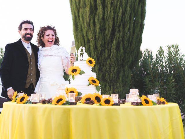 Il matrimonio di Alessio e Roberta a Cagliari, Cagliari 76