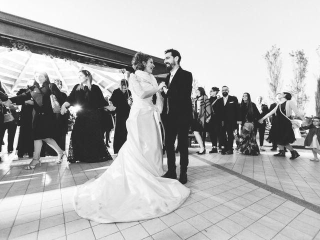 Il matrimonio di Alessio e Roberta a Cagliari, Cagliari 78