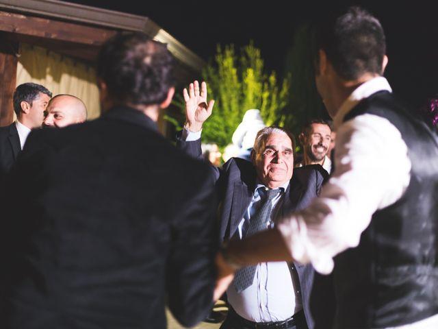 Il matrimonio di Alessio e Roberta a Cagliari, Cagliari 81