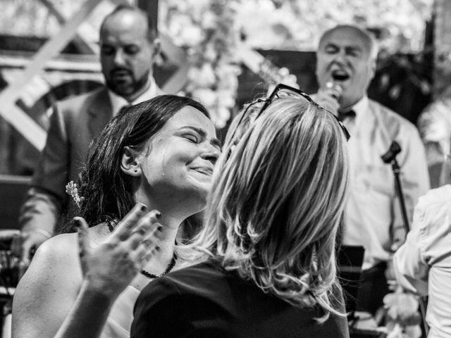 Il matrimonio di Davide e Lucia a Vigevano, Pavia 26
