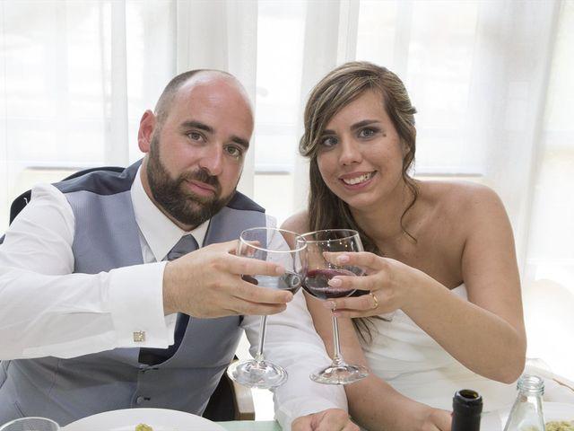 Il matrimonio di Silvio e Sara a Saronno, Varese 28