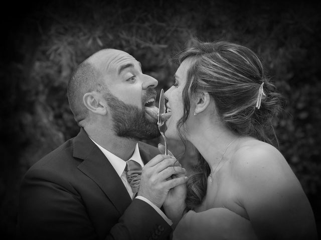 Il matrimonio di Silvio e Sara a Saronno, Varese 37