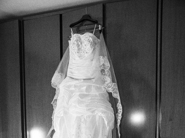 Il matrimonio di Martina e Mario a Cagliari, Cagliari 5