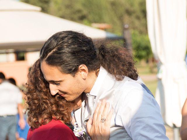Il matrimonio di Martina e Mario a Cagliari, Cagliari 30