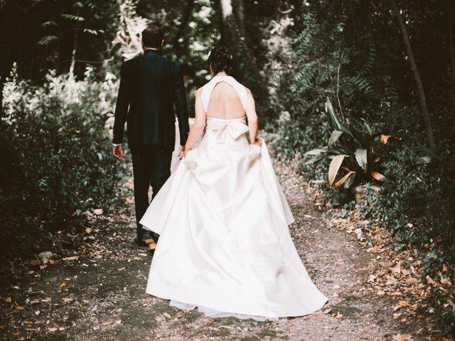 Il matrimonio di Alessio e Irene a Lucca, Lucca 2