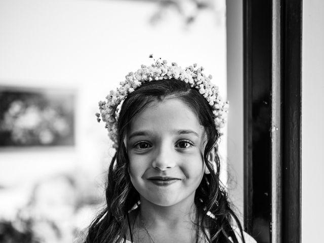 Il matrimonio di Andrea e Chiara a Modica, Ragusa 23