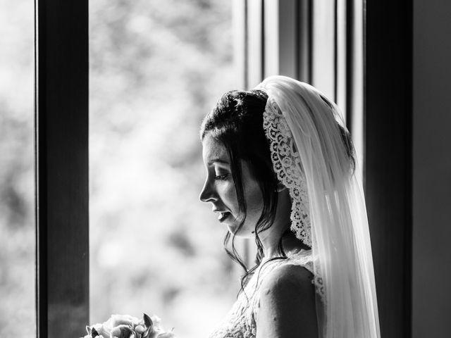 Il matrimonio di Andrea e Chiara a Modica, Ragusa 26