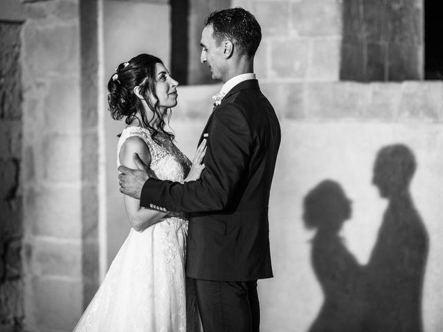 Il matrimonio di Andrea e Chiara a Modica, Ragusa 59