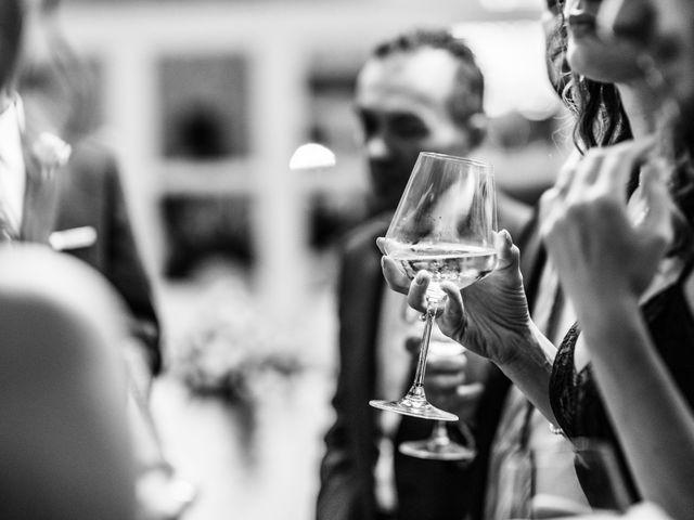 Il matrimonio di Andrea e Chiara a Modica, Ragusa 65
