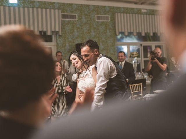 Il matrimonio di Andrea e Chiara a Modica, Ragusa 68