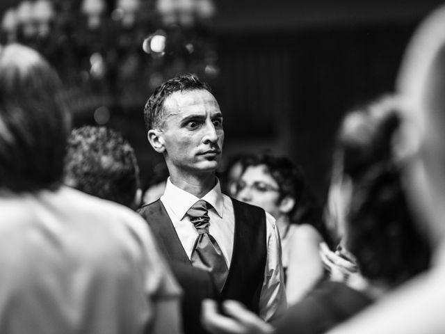 Il matrimonio di Andrea e Chiara a Modica, Ragusa 69