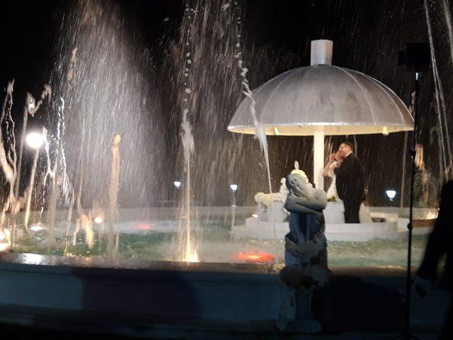 Il matrimonio di Franco e Stefania a Roma, Roma 25