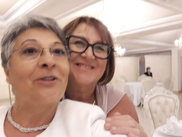 Il matrimonio di Franco e Stefania a Roma, Roma 27