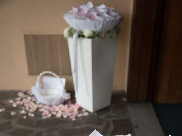 Il matrimonio di Davide e Eleonora a Modena, Modena 3