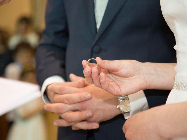 Il matrimonio di Davide e Eleonora a Modena, Modena 4