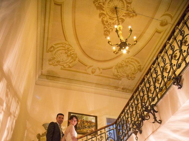 Il matrimonio di Davide e Eleonora a Modena, Modena 7