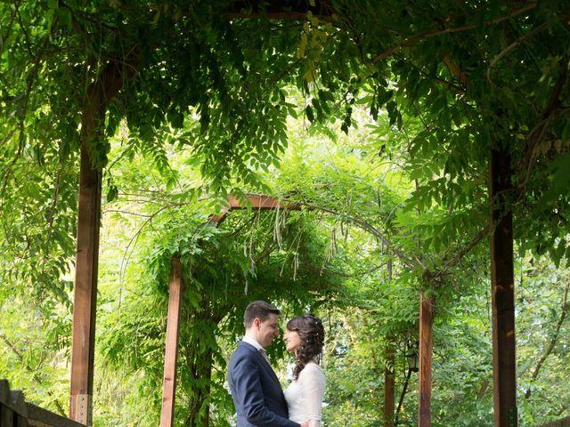 Il matrimonio di Davide e Eleonora a Modena, Modena 1