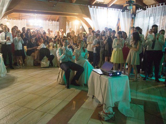 Il matrimonio di Davide e Eleonora a Modena, Modena 26