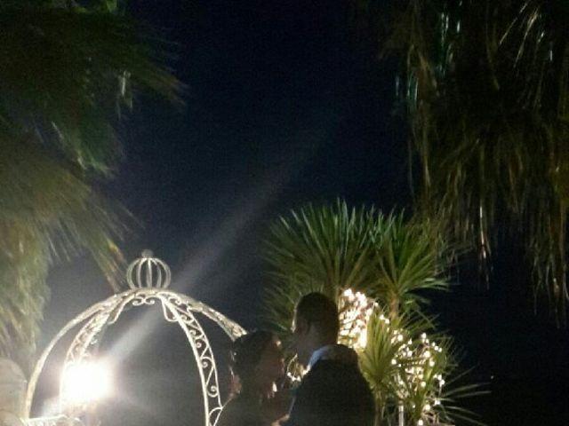 Il matrimonio di Mirko e Nicole a Briatico, Vibo Valentia 7