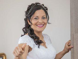 Le nozze di Silnara e Paolo 3