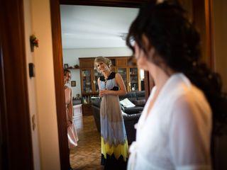 Le nozze di Silvia e Emanuele 3