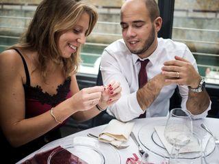 Le nozze di Simonetta e Stefano 2
