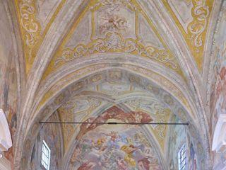 Le nozze di Antonela e Alfonc 3