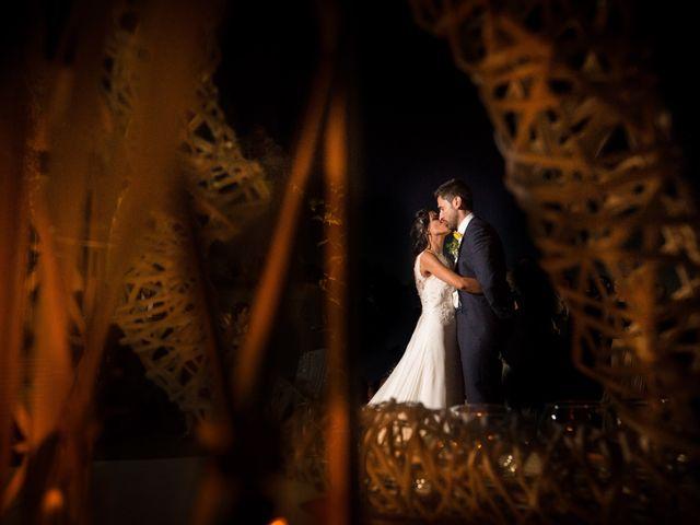 Il matrimonio di Emanuele e Silvia a San Floriano del Collio, Gorizia 37