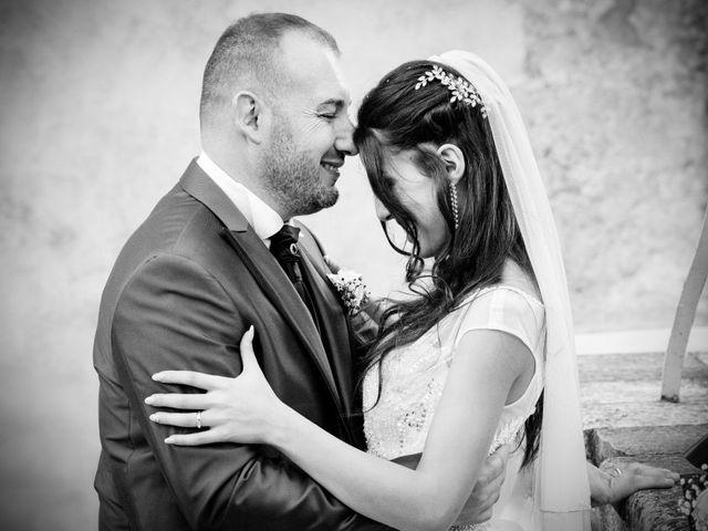 Il matrimonio di Tomas e Selenia a Cagliari, Cagliari 5