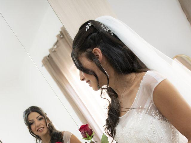 Il matrimonio di Tomas e Selenia a Cagliari, Cagliari 36