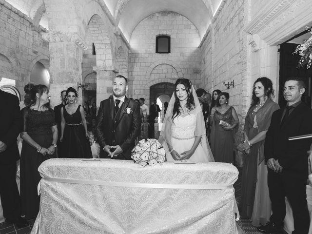 Il matrimonio di Tomas e Selenia a Cagliari, Cagliari 45