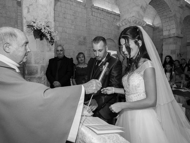 Il matrimonio di Tomas e Selenia a Cagliari, Cagliari 51