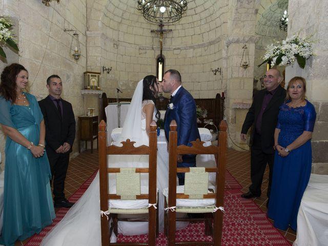 Il matrimonio di Tomas e Selenia a Cagliari, Cagliari 56