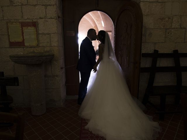 Il matrimonio di Tomas e Selenia a Cagliari, Cagliari 60