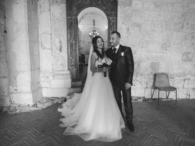 Il matrimonio di Tomas e Selenia a Cagliari, Cagliari 62