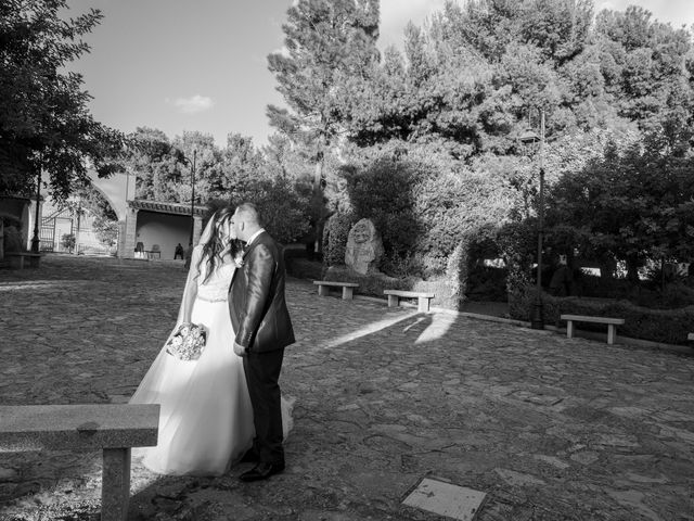 Il matrimonio di Tomas e Selenia a Cagliari, Cagliari 67