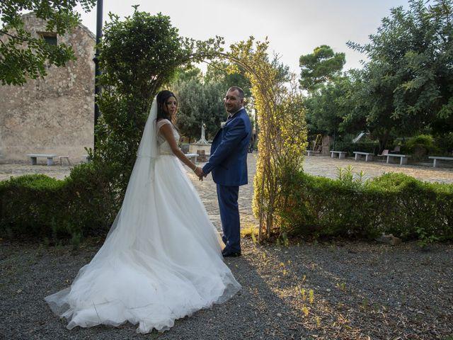 Il matrimonio di Tomas e Selenia a Cagliari, Cagliari 69