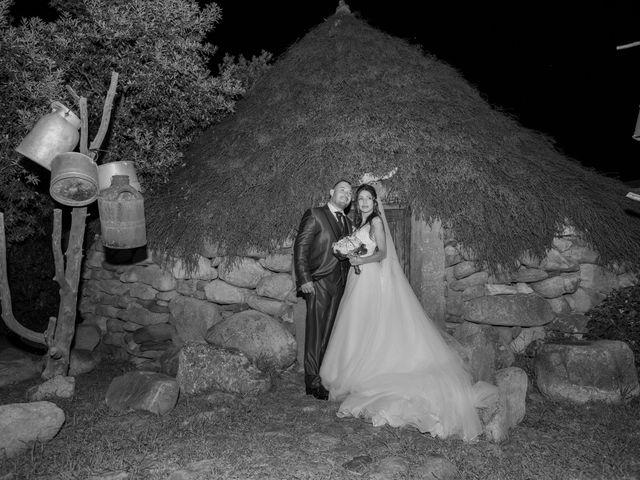 Il matrimonio di Tomas e Selenia a Cagliari, Cagliari 89