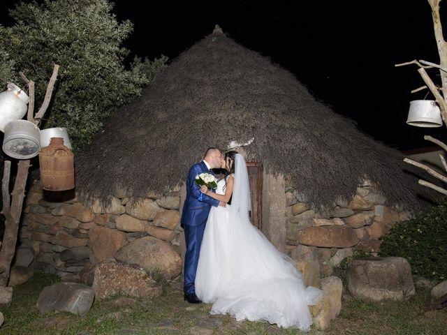 Il matrimonio di Tomas e Selenia a Cagliari, Cagliari 90
