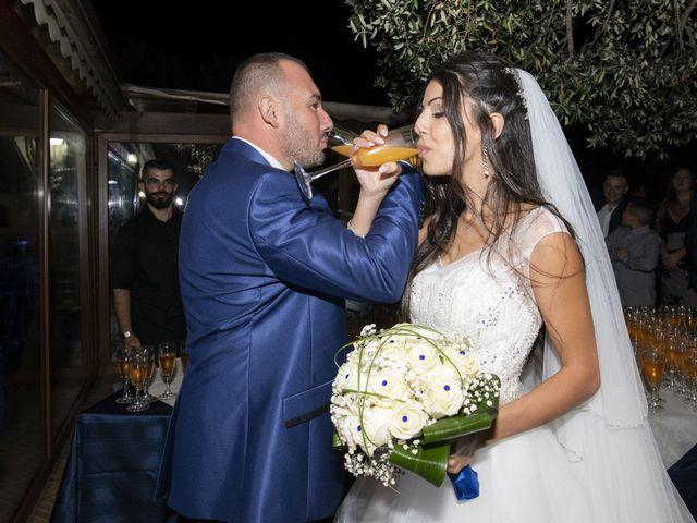 Il matrimonio di Tomas e Selenia a Cagliari, Cagliari 96