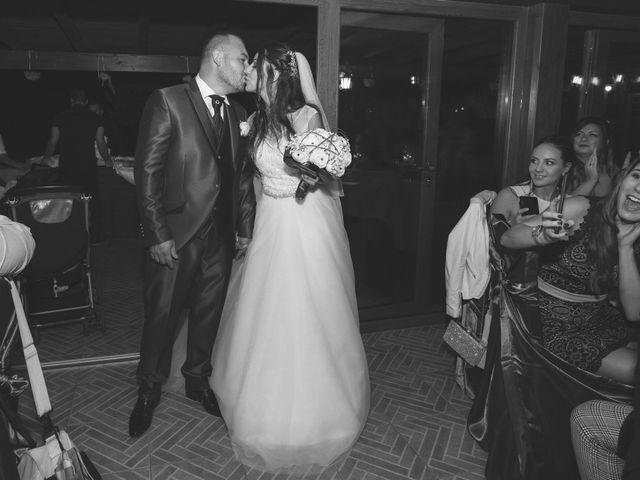 Il matrimonio di Tomas e Selenia a Cagliari, Cagliari 98