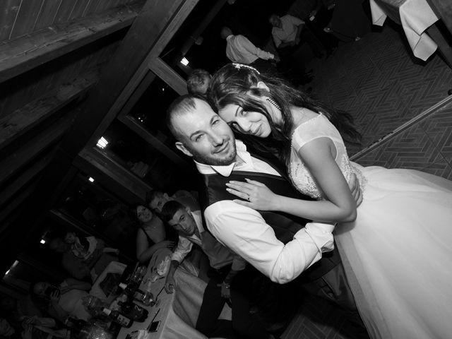 Il matrimonio di Tomas e Selenia a Cagliari, Cagliari 102