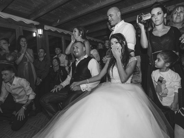 Il matrimonio di Tomas e Selenia a Cagliari, Cagliari 104