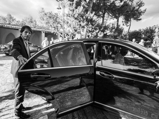 Il matrimonio di Tomas e Selenia a Cagliari, Cagliari 125